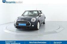 Mini Mini Cooper S 24890 06250 Mougins