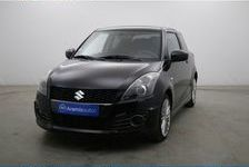 Suzuki Swift Sport 10490 94110 Arcueil