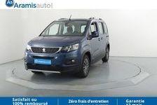 Peugeot RIFTER Active 17990 33520 Bruges