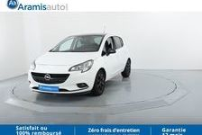 Opel Corsa Color Edition 8990 26290 Donzère