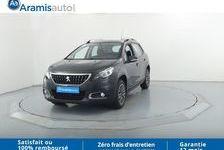Peugeot 2008 Active 13990 44470 Carquefou