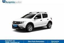 Dacia Sandero Laureate 11650 44470 Carquefou