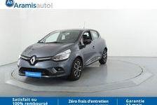 Renault Clio 4 Nouvelle Intens + Camera de recul 23140 76300 Sotteville-lès-Rouen