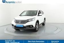 Honda CR-V Executive Navi 17990 06250 Mougins