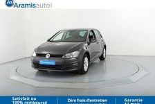 Volkswagen Golf Lounge 14990 38120 Saint-Égrève