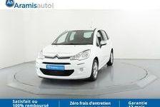 Citroën C3 Feel Edition 9490 59113 Seclin