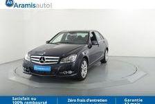 Mercedes Classe C Avantgarde 17990 91940 Les Ulis