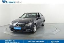 Mercedes Classe C Avantgarde 17990 57140 Woippy