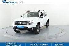 Dacia Duster Prestige 14490 69150 Décines-Charpieu