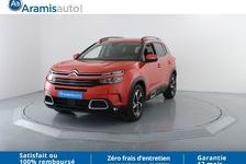 Citroën C5 Aircross Feel 29990 06250 Mougins
