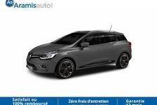 Renault Clio 4 Estate Nouvelle Intens 15290 06250 Mougins