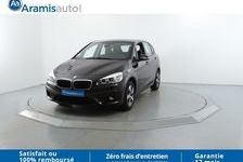 BMW SERIE 2 ACTIVE TOURER F45 Lounge +GPS 21990 06250 Mougins