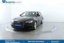 Audi A6 Avant S line +MMI Plus Surequipée 31990 34130 Mauguio