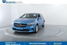 Mercedes Classe A Sensation 18990 77190 Dammarie-les-Lys