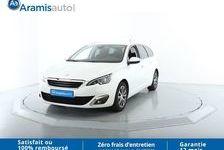 Peugeot 308 SW Allure 11690 31600 Muret