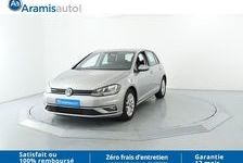 Volkswagen Golf Nouvelle Confortline 20990 91940 Les Ulis