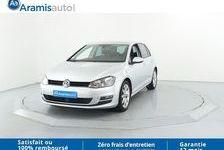 Volkswagen Golf Carat 16990 69150 Décines-Charpieu