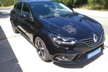 Renault Mégane 1.3 TCe 140 BVM6 Intens + BOSE Sound System 2019 occasion Décines-Charpieu 69150