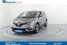 Renault Grand Scénic 4 Intens 22290 34130 Mauguio