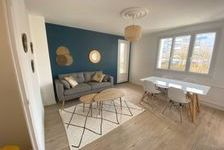 Location Appartement 400 Angers (49000)