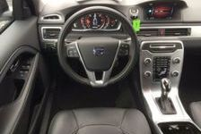 Volvo XC70 D4 AWD Momentum 181 ch 2015 occasion Beaupuy 31850