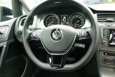 Volkswagen Polo VII 2.0 TDI 150 2013 occasion Beaupuy 31850