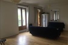 Location Appartement 775 Paris 11