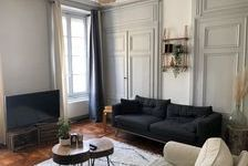 Location Appartement 600 Lyon 2