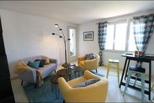 Location Appartement 420 Angers (49000)
