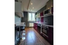 Location Appartement 320 Valence (26000)