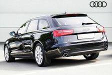 A6 3.0 TDI Quattro 245 2014 occasion 31850 Beaupuy