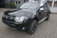 Dacia Duster 1.5 DCI 110 4x4 2016 occasion Beaupuy 31850