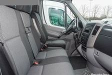 Mercedes 300 210 CDI 2013 occasion Beaupuy 31850