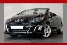 Peugeot 308 CC 1.6 THP 156 2011 occasion Beaupuy 31850
