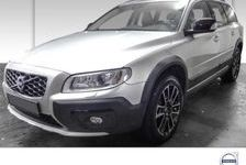 Volvo XC70 D5 AWD Black Edition 215 ch 2014 occasion Beaupuy 31850