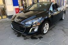Peugeot 308 CC 2.0 HDI 163 2012 occasion Beaupuy 31850
