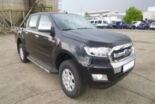 Ford Ranger 2.2 TDCI 160 2018 occasion Beaupuy 31850