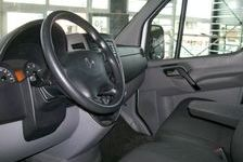 Mercedes 300 210 CDI 2014 occasion Beaupuy 31850