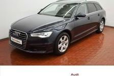 Audi A6 1.8 TFSI 190 2015 occasion Beaupuy 31850