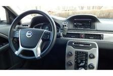 Volvo XC70 D5 AWD Summum 215 ch 2014 occasion Beaupuy 31850