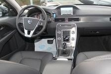 Volvo XC70 D5 AWD Momentum 215 ch 2015 occasion Beaupuy 31850