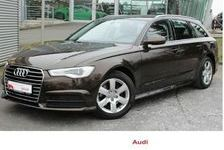 Audi A6 1.8 TFSI 190 2017 occasion Beaupuy 31850