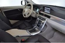 Volvo XC70 D4 Momentum 181 ch 2014 occasion Beaupuy 31850