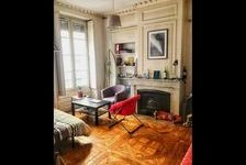 Location Appartement 400 Lyon 2