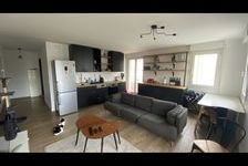 Location Appartement Lille (59800)