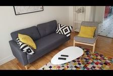 Location Appartement 350 Valence (26000)