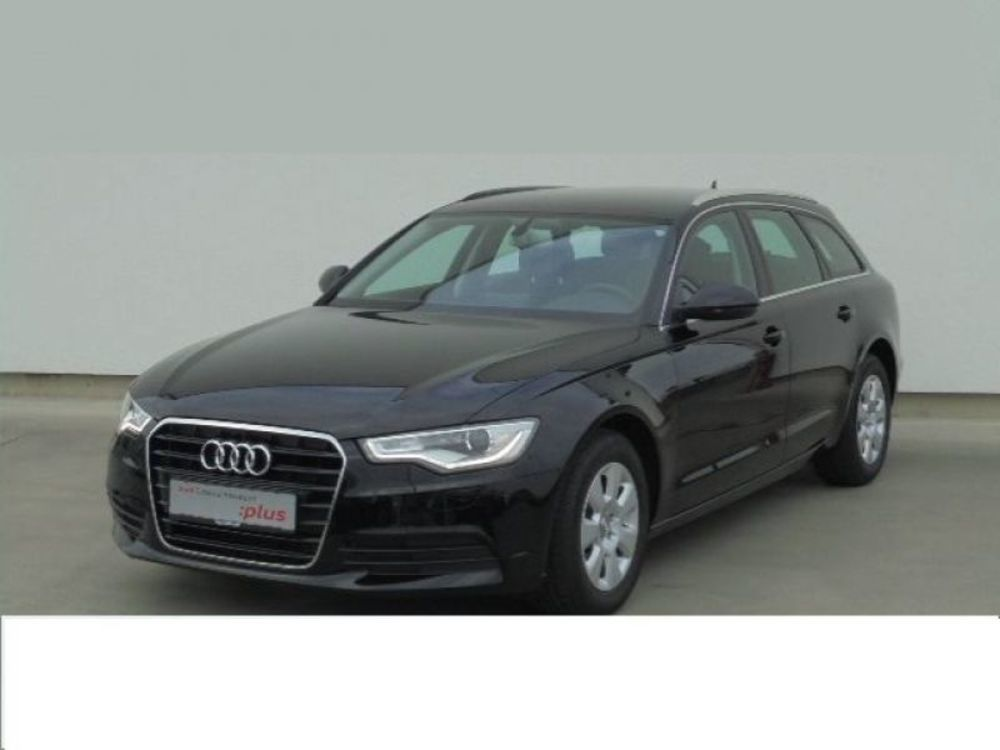 A6 3.0 TDI 204 2015 occasion 31850 Beaupuy