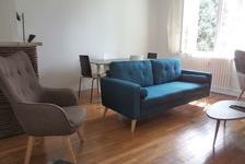 Location Appartement 340 Poitiers (86000)