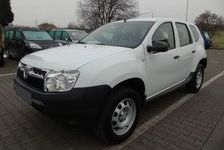 Dacia Duster 1.6 16V 105 2013 occasion Beaupuy 31850