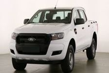 Ford Ranger 2.2 TDCI 150 XL 2016 occasion Beaupuy 31850